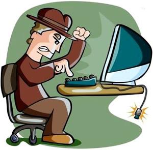 ... setelah post cara shutdown komputer orang lain via lan dan cara reset