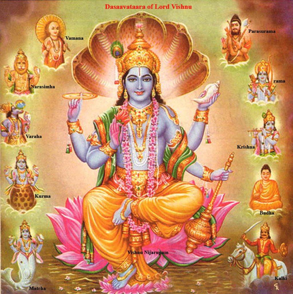 Most Inspiring Wallpaper Lord Mahavishnu - Bollywood_wallpapers_468  Graphic_601769.jpg
