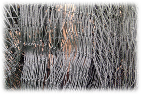 Hubungan antara sifat bahan dengan bahan penyusunnya