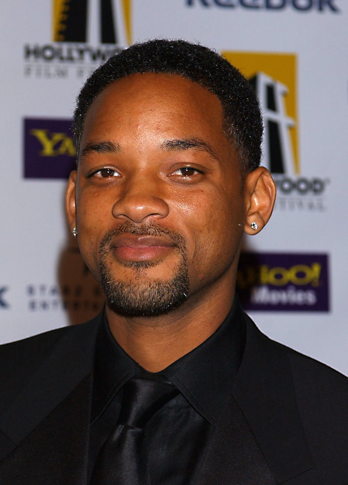 Will Smith - Images