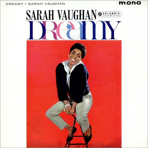 vaughan singles All the singles and albums of frankie vaughan, peak chart positions, career stats, week-by-week chart runs and latest news.