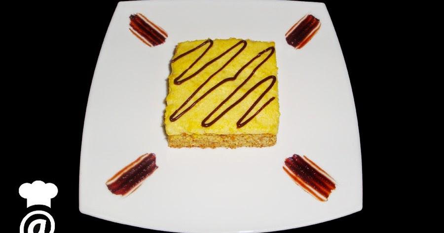 Recetas para adelgazar 10 recetas de tartas y bollos que for Bizcocho para dieta adelgazar