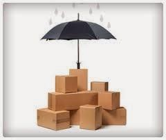 demenageur professionnel, pluie le jour du demenagement, conseil demenagement sous la pluie