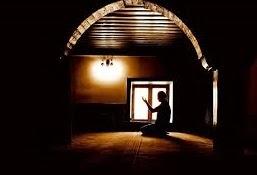 Surhubad Duası
