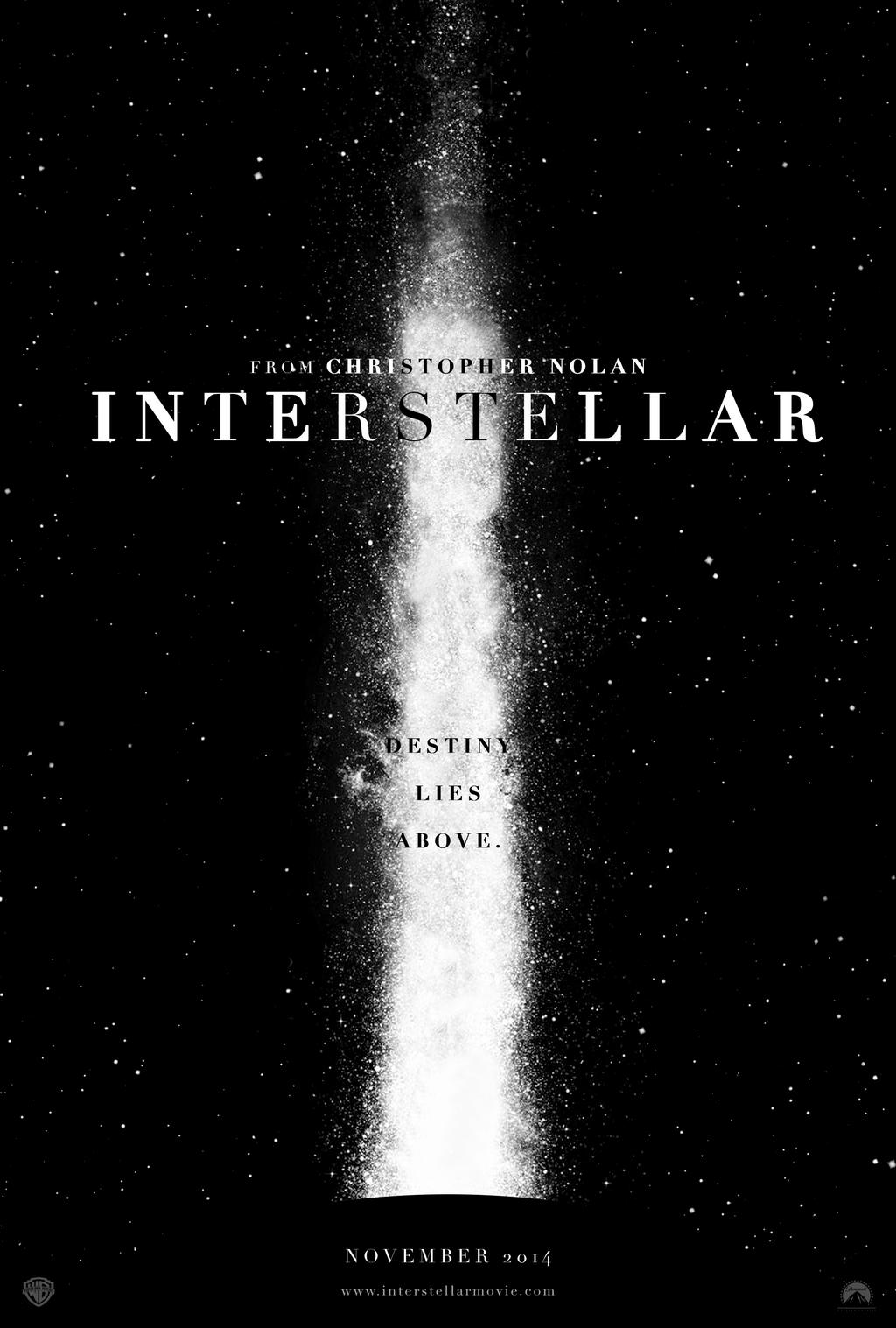 http://2.bp.blogspot.com/-SbSMAba7e2Q/U3ZQLPVdKxI/AAAAAAAANhA/1VQM8jSbED8/s1600/interstellar_fan_poster_by_henrychastain-d6xqzdf.png
