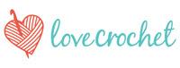 http://2.bp.blogspot.com/-SbSxkiPlfos/VpQiSKyfxmI/AAAAAAAANGQ/VFlz53s8_ek/s200/lovecrochet_logo.jpg