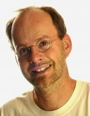 Thilo Grauheding