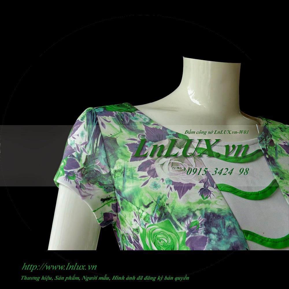 vay-lien-cong-so-hoahong-xanh-lnlux-w01