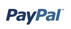 Inicie sesión en Paypal