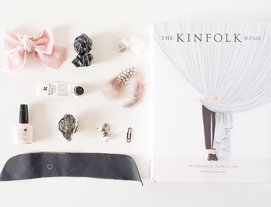 kinfolk-home-slow-life
