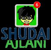 Shudai Ajlani