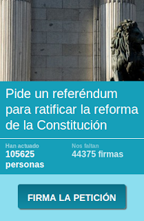 poder_decidir_y_pedir_referendum