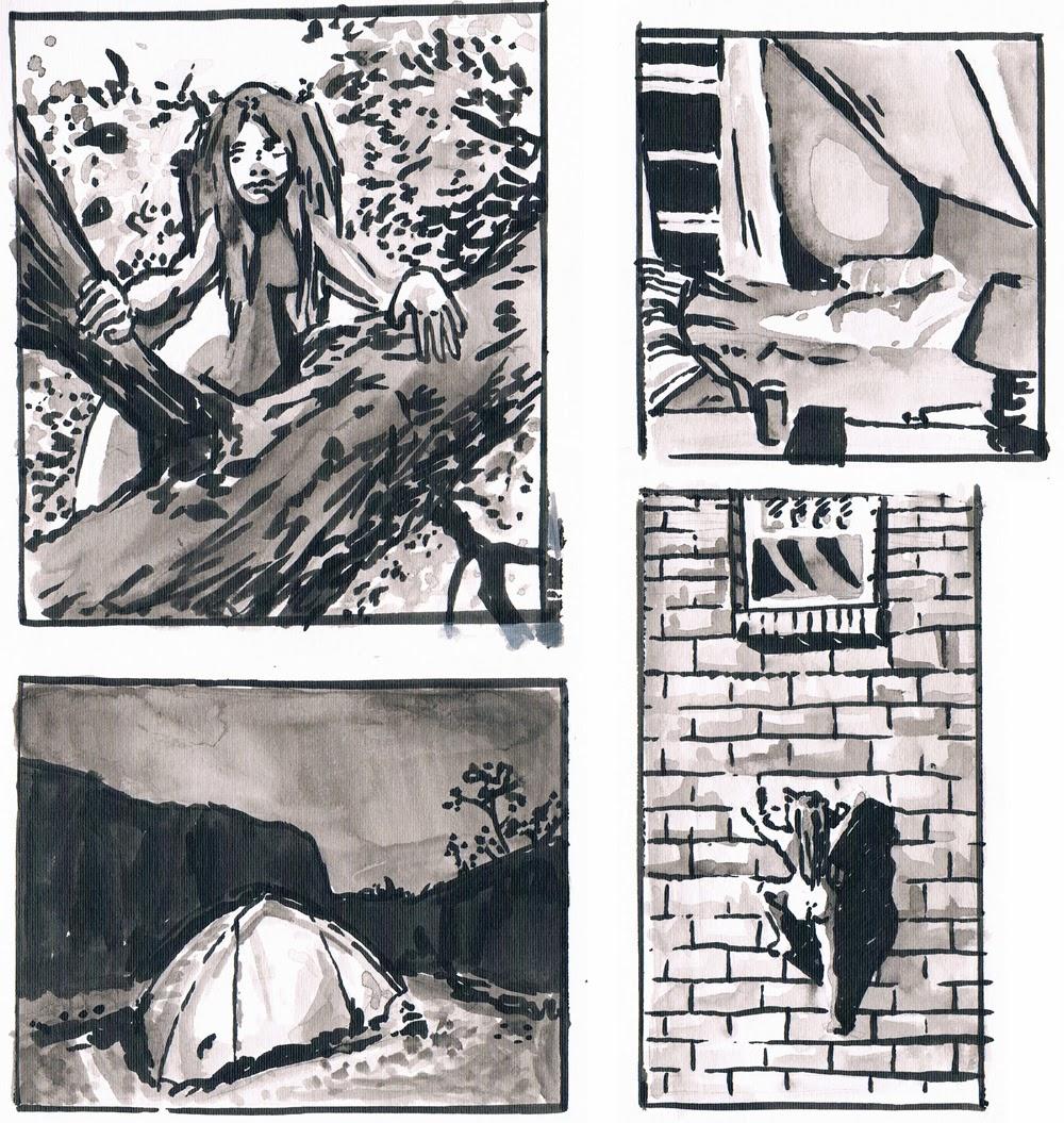 [Image: comic-studies.jpg]