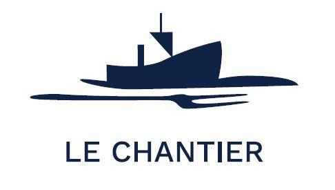 Restaurant Le Chantier
