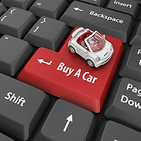online-buying-selling-cars-trend-pakistan
