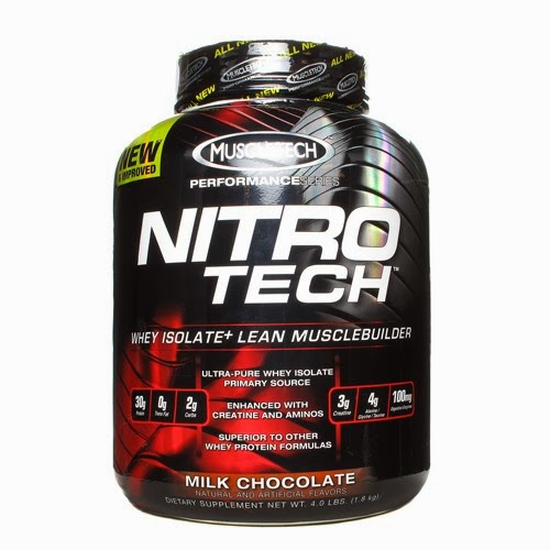 http://www.healthgenie.in/muscletech-nitro-tech-performance-series