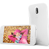 LAVA Iris 450 COLOUR with 4.5-inch display, dual-core processor, Android 4.2 Jelly Bean launching soon in India