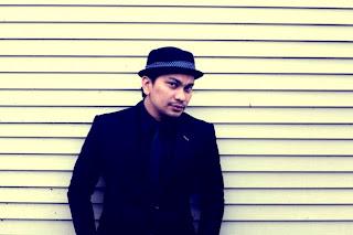 kunci gitar Tompi - Tentang Kamu (Feat. Ras Muhamad)