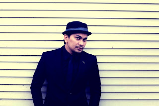 Download Chord Gitar – Tompi feat Ras Muhamad Tentang Kamu