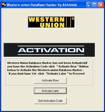 Western Union is a money transferring service that allows you to transfer money online or through one of the service's agent locations. The company's history dates back to when the New York and Mississippi Valley Printing Telegraph Company was created by Hiram Sibley.5/5(1).