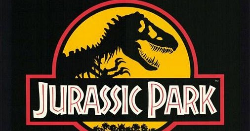jurassic park movie free download in tamil