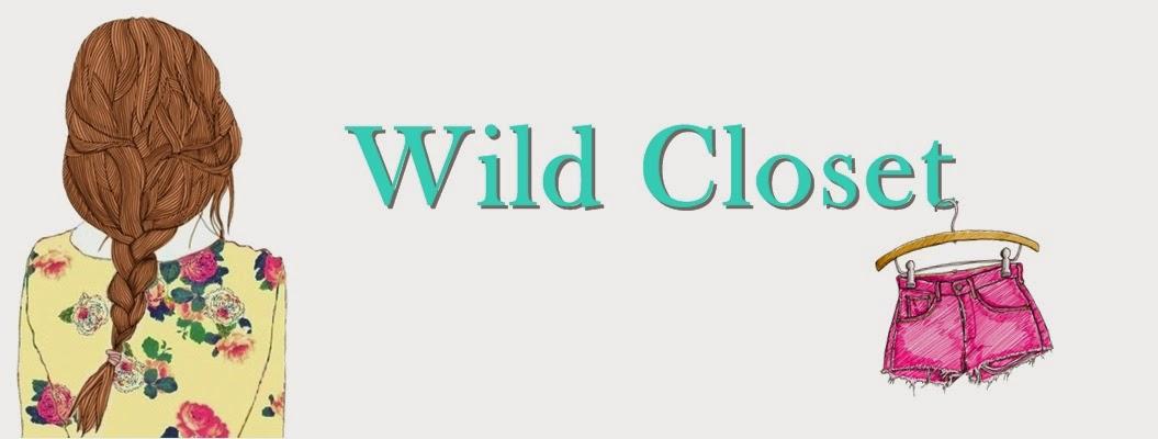 Wild Closet