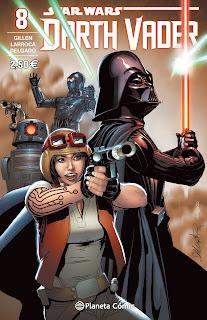 http://www.nuevavalquirias.com/comprar-star-wars-darth-vader-8.html