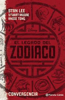 http://www.nuevavalquirias.com/comprar-el-legado-del-zodiaco-convergencia.html