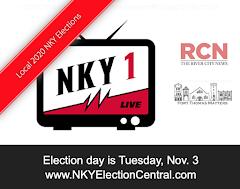 NKYElectionCentral.com