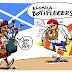 Escòcia vota No a la independència