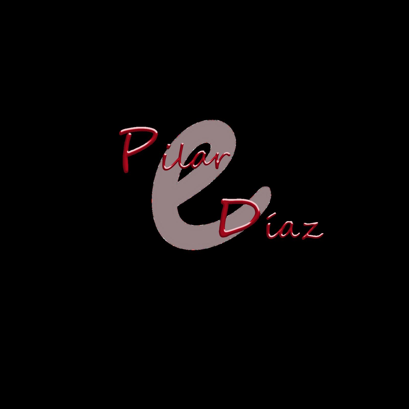 PILAR DIAZ EDICIONES