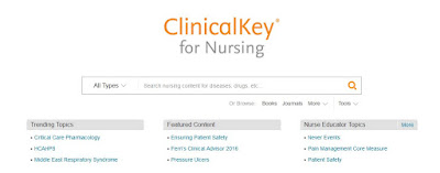 http://easyaccess.lib.cuhk.edu.hk/login?url=https://www.clinicalkey.com/nursing/