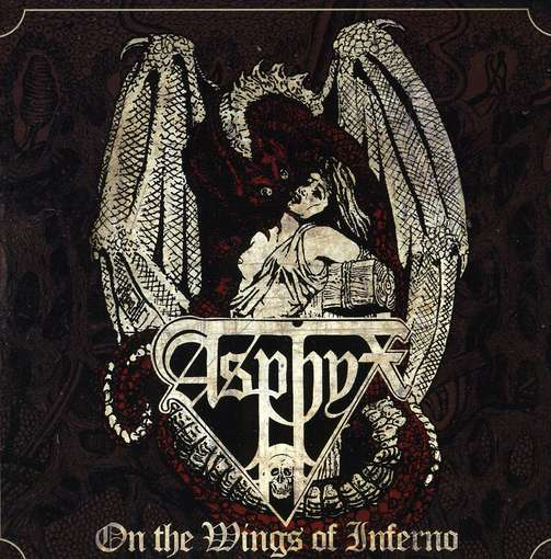 asphyx-on_the_wings_of_inferno_photo