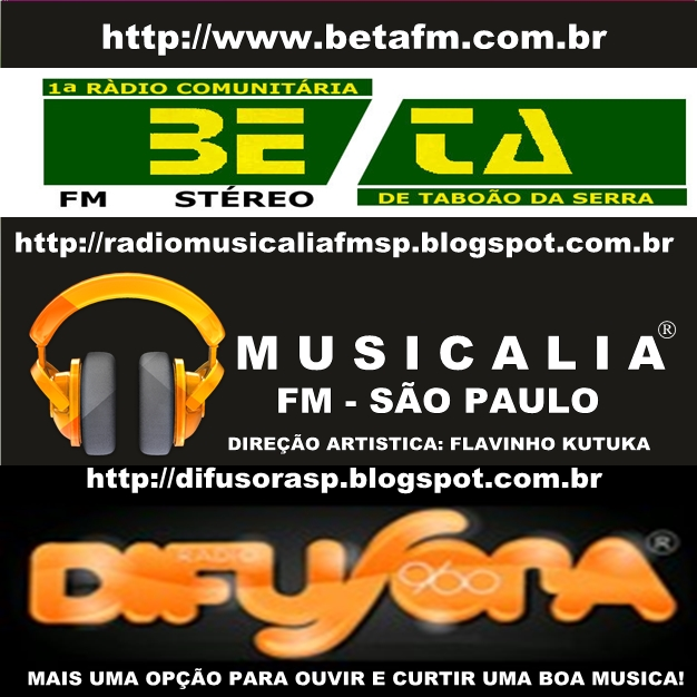 BETA FM