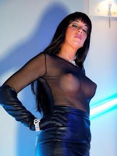 Hot Naked Girl - sexygirl-6-766551.jpg