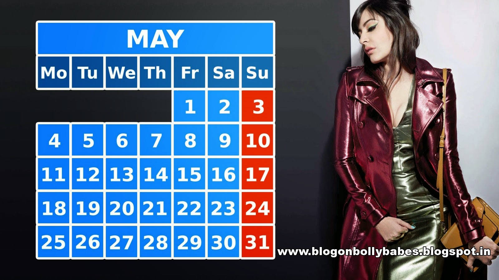 Anushka_Sharma-May-Calendar-Wallpaper-2015
