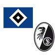 Live Stream Hamburger SV - SC Freiburg