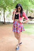 Adah sharma latest sizzling photos-thumbnail-1