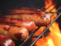 Resepi Diet Atkins Chicken Egg Sausage
