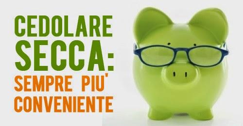 Notizie e novit dal mondo immobiliare affitto a canone - Contratto transitorio motivazioni locatore ...