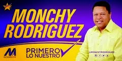 Monchy Rodriguez