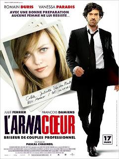 Ver Los seductores (2010) Online en español