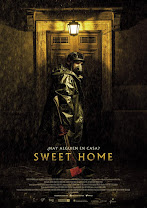 Sweet Home<br><span class='font12 dBlock'><i>(Sweet Home)</i></span>