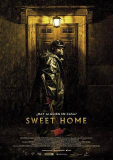 Sweet Home(Sweet Home)