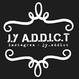kedai barangan wanita online milik sahabat kita!kawan2,jom support!klik gmbar tu ye...