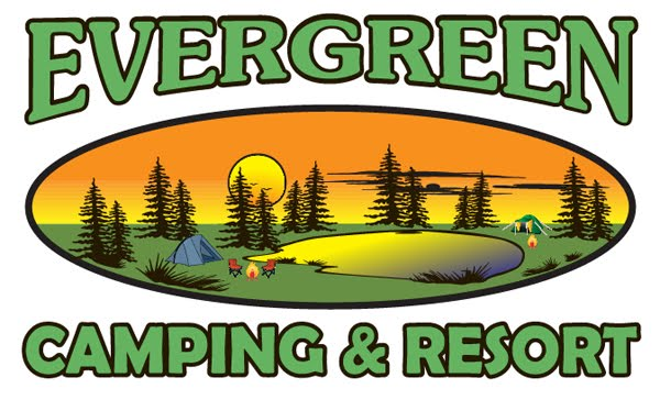 Evergreen Camping & Resort