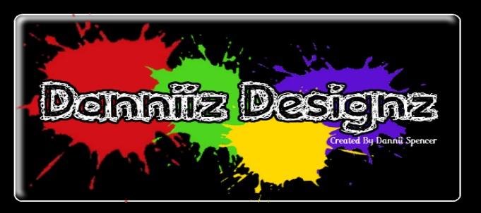 Danniiz Designz