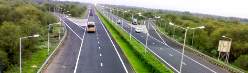 Gujarat Development Model