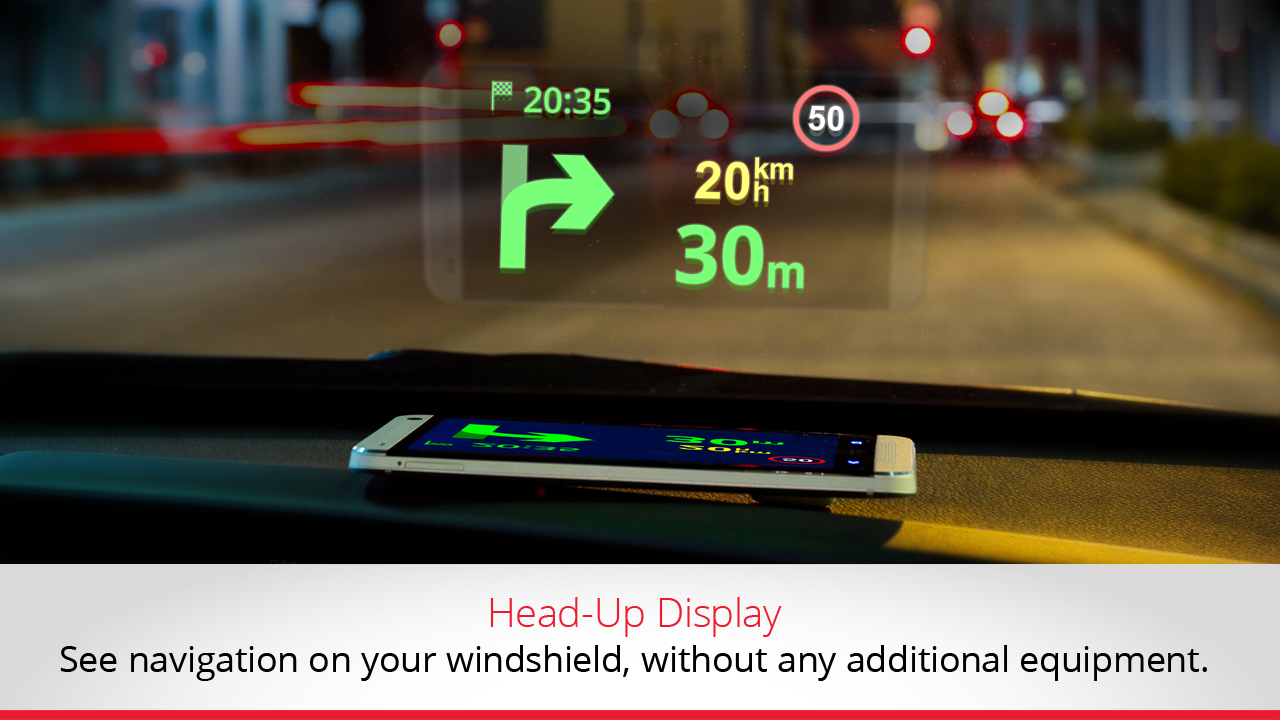 sygic-android-navigasyon-indir-2014