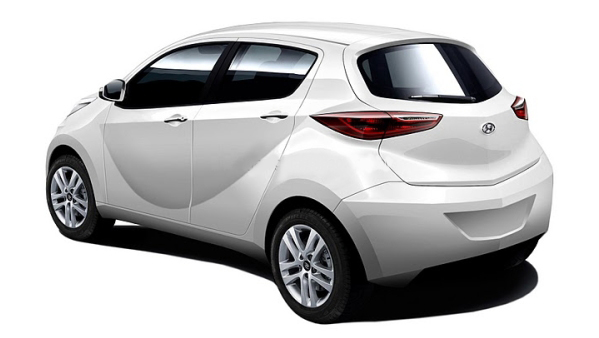 automobile id hyundai h800 will beat tata nano. Black Bedroom Furniture Sets. Home Design Ideas